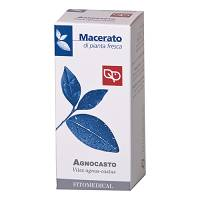 AGNOCASTO 50ML TM