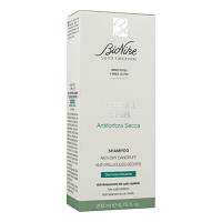 BIONIKE DEFENCE HAIR SH ANTIF