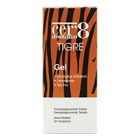 CER'8 GEL TIGRE 75ML