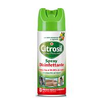 CITROSIL SPRAY DISINF AGRUMI