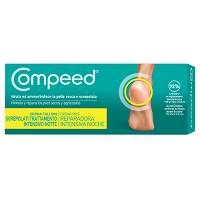 COMPEED CR TALLONI SCREPOLATI