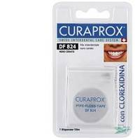 CURAPROX FLOSS NE CER DF824