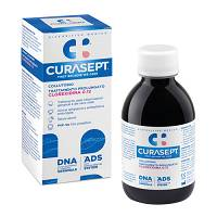 CURASEPT COLL0,12 200MLADS+DNA