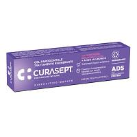 CURASEPT GEL PAROD RIGEN 30ML