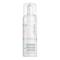 DEFENCE Acqua Mousse Detergente 150 ml