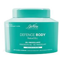 DEFENCE BODY GEL RIMODEL 300ML