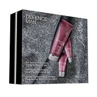 DEFENCE MAN KIT NATALE 2016
