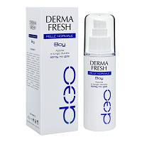 DERMAFRESH DEOD BOY 100ML