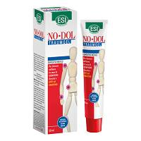 ESI NO DOL TRAUMGEL 50ML