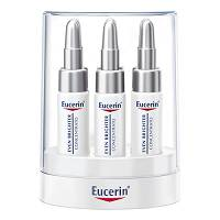 EUCERIN EVEN BRIGHTHER CONCENT