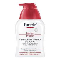 EUCERIN PH5 DET INT 250+250ML