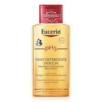 EUCERIN PH5 OLIO DOCC 100ML