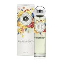 IAP PHARMA POMELO BLANCO 150ML