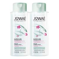 JOWAE DUO ACQUA MICEL400+400ML