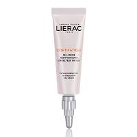 LIERAC DIOPTIFATIGUE GEL OCCHI