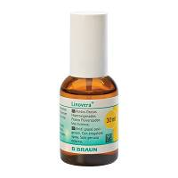 LINOVERA 30ML SPRAY