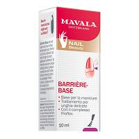 MAVALA BARRIERE BASE IDRAT10ML