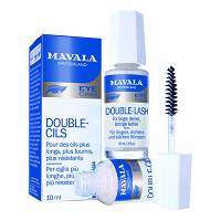 MAVALA DOUBLE CILS 10ML