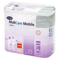 MOLICARE MOBILE SUPER M K4 14P