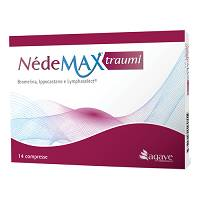 NEDEMAX TRAUMI 14CPR 16,24G