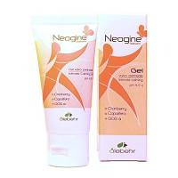 NEOGINE GEL VULVO/PERIN 30ML