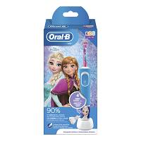 ORALB POWER VITALITY FROZEN