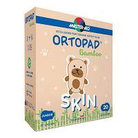 ORTOPAD SKIN JUNIOR 20PZ