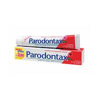 PARODONTAX DENTIFRICIO 75ML