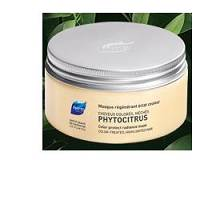 PHYTO PHYTOCITRUS MASK 200 ML