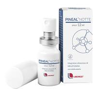 PINEAL NOTTE SPRAY 12ML