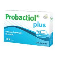 PROBACTIOL PLUS P AIR 15CPS