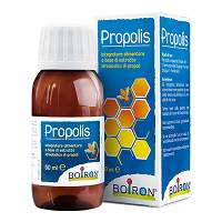 PROPOLIS BOIRON 60ML INT