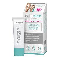REMESCAR CAPILLARI INSTANT40ML