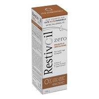 RESTIVOIL ZERO prurito/irrit 150ml