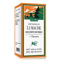 SCIROPPO Lumache Originale 150 ml