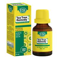 TEA TREE REMEDY OIL ESI 25ML