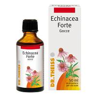 THEISS ECHINACEA FT GTT50ML