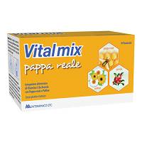VITALMIX PAP RE 10FLX10ML S/GL