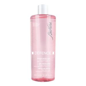 DEFENCE ACQUA MICELLARE 500ML