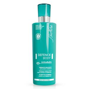 DEFENCE Body Gel Anticellulite 200ml