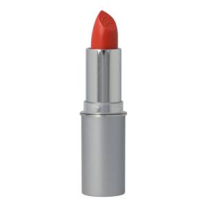 DEFENCE COLOR ROS LIPSHINE203