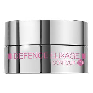 DEFENCE ELIXAGE CONT OCCH/LABB