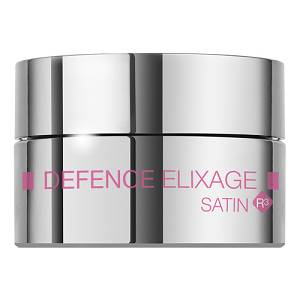 DEFENCE ELIXAGE SATIN CR RIGEN
