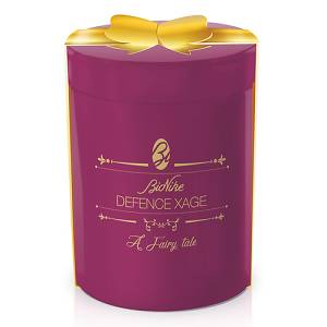 DEFENCE XAGE KIT NATALE 2019