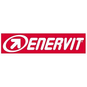ENERVIT OUTDOOR BAR FRUTTI BOS