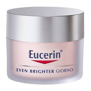 EUCERIN EVEN BRIGHTHER GG 50ml
