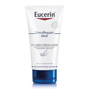 EUCERIN UREAREP CR MANI 30ML