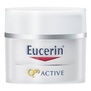 EUCERIN VISO Q10 ACTIVE 50ML