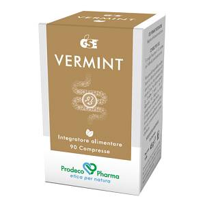 GSE VERMINT 90CPR