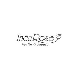 INCAROSE MY BIO BEAUTY SET VAN